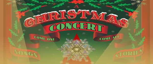 Errington-Hall-Event-Christmas-Concert